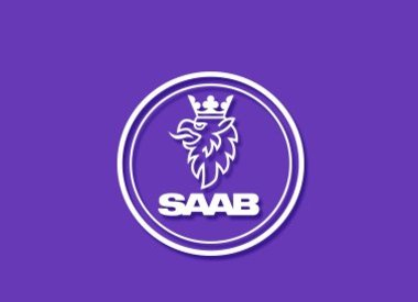 Saab Covers