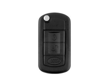 Land Rover - Flip key Model B