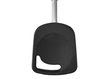 Ford - Standaard sleutel model J