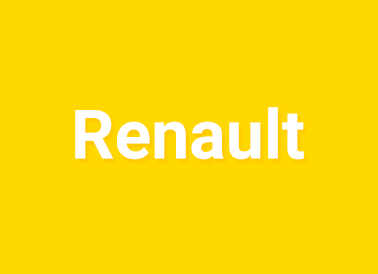 Renault Covers