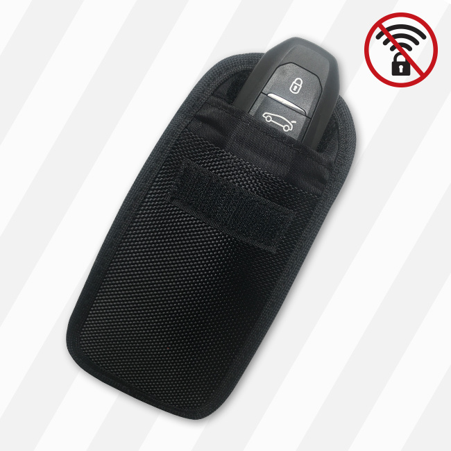 SignalBlocker - Anti theft (Pocket)