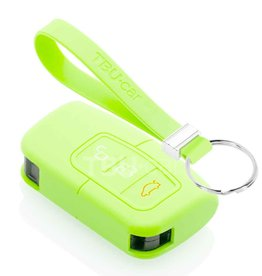 TBU car Ford Car key cover - Glow in the Dark