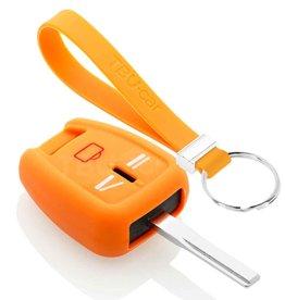 TBU car Opel Sleutel Cover - Oranje