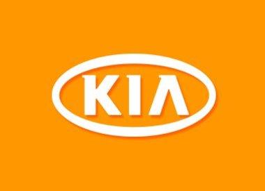 Housse de clé Kia