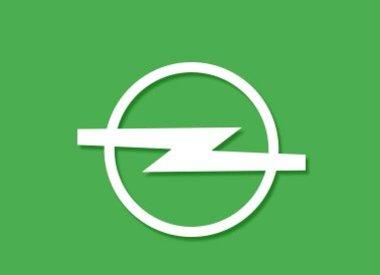 Opel Schlüsselcover