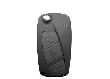 Fiat - Klappschlüssel Modell C