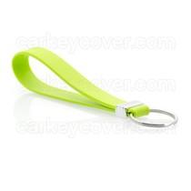 Dacia KeyCover - Verde lima