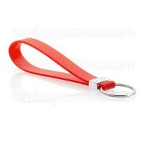 Honda Schlüssel Hülle Rot kaufen? - CarkeyCover com
