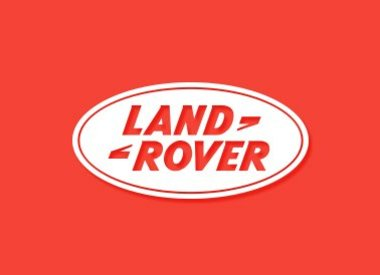 Land Rover Schlüsselcover
