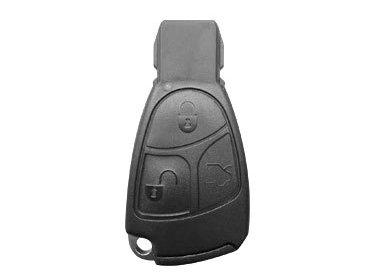 Mercedes - Smart key Modell A