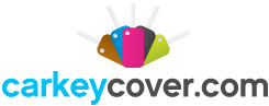 CarkeyCover.com - Want to buy a silicone car key cover?
