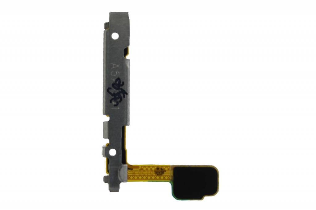 Samsung A520F Galaxy A5 2017 Power key flex cable, GH59-14732A
