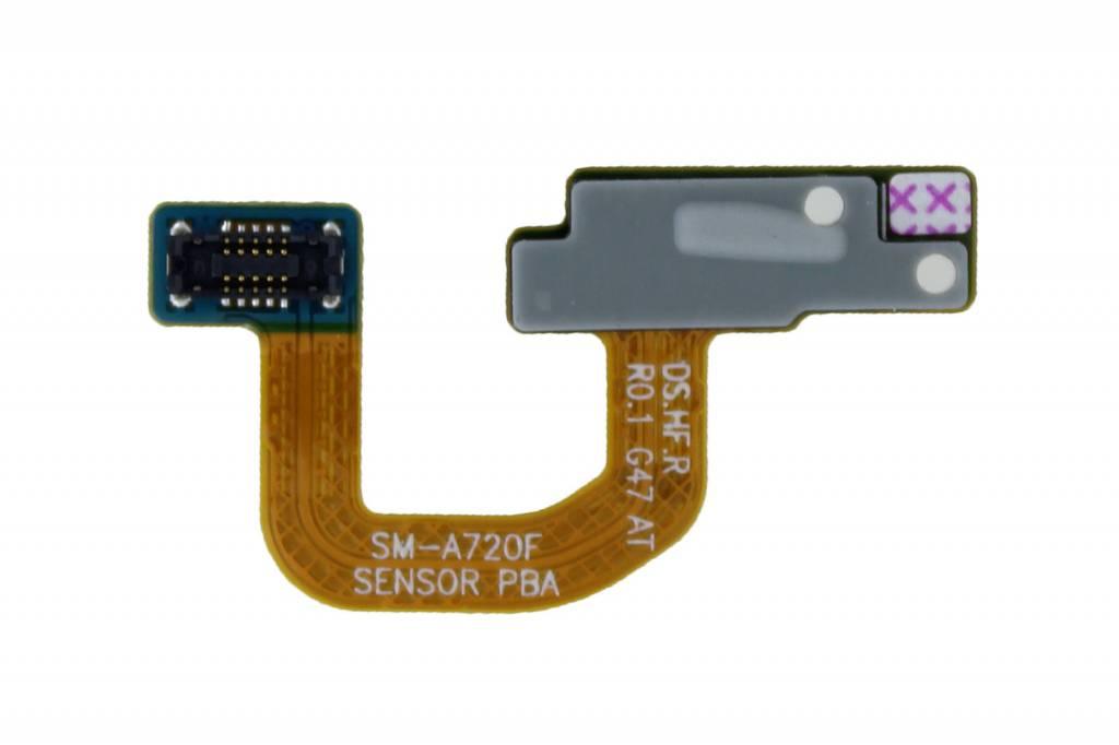 Samsung A520F Galaxy A5 2017 Proximity Sensor (light sensor