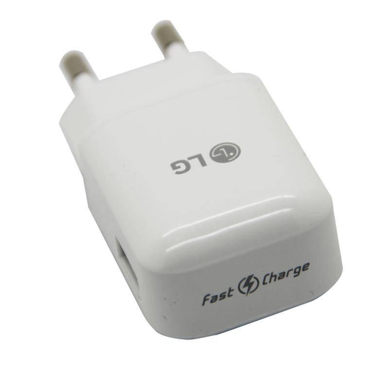 LG BL40 USB MODEM WINDOWS 8 X64 DRIVER