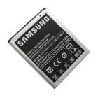 Samsung Battery, EB445163VU, 1500mAh, GH43-03597A