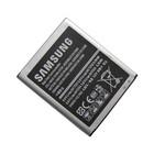 Samsung Accu, EB-B130BE, 1500mAh, GH43-04154A [EOL]