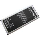 Samsung Accu, EB-BG850BBE, 1860mAh, GH43-04278A