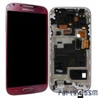 Samsung LCD Display Module i9195 Galaxy S4 Mini, LaFleur, GH97-15541A