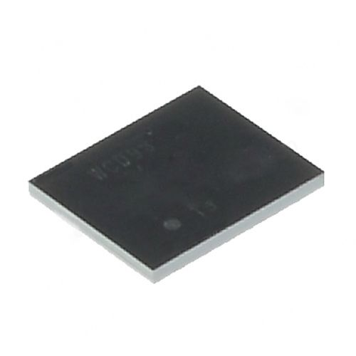 Samsung Galaxy Note III / Note 3 WIFI IC / Module 4709-002206