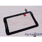 Lenovo Touchscreen Display IdeaTab A1000, Black
