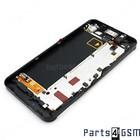 Blackberry LCD Display Module Z10 3G, Black