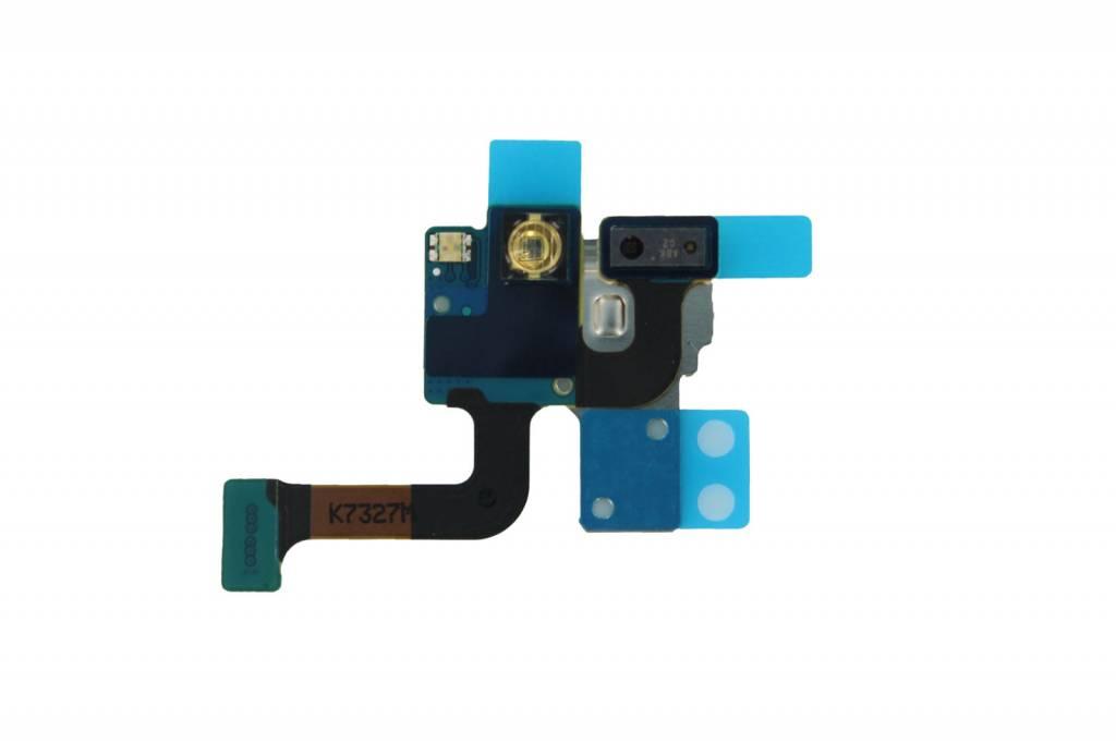 light Samsung Plus Galaxy Flex G955f Sensor S8 Proximity Sensor