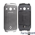 Samsung Battery Cover S7710 Galaxy Xcover 2, Grey, GH98-25615A