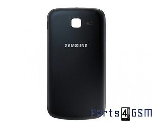cover samsung s7390