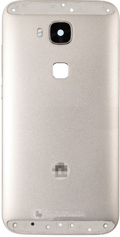 uk availability a82b3 4448a Huawei G8 (RIO-L01) Battery Cover, Champagne, 02350LSN - Parts4GSM