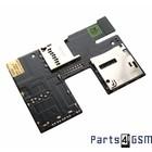 HTC Sim Reader Desire 300, 51H20565-01M