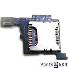 Samsung Simkaartlezer I8262 Galaxy Core, GH59-13236A