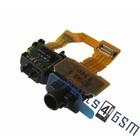 Sony Audio Jack  Xperia Z1 (L39H C6903), 1270-6398 [EOL]