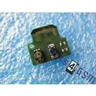 HTC Proximity sensor (light sensor) Flex Cable Desire 300, 51H00912-02M [EOL]