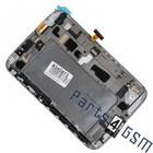 Samsung LCD Display Module Galaxy Note 8.0 N5100, Black, GH97-14635B