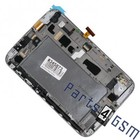 Samsung Lcd Display Module Galaxy Note 8.0 N5100, Zwart, GH97-14635B