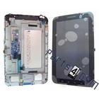 Samsung LCD Display Module Galaxy Tab 7.0 Plus P6200, GH97-13025A