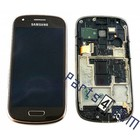 Samsung LCD Display Module Samsung i8200 Galaxy S III Mini VE, Brown, GH97-15508E