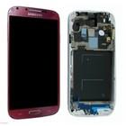 Samsung Lcd Display Module I9505 Galaxy S IV / S4, LaFleur, GH97-14655K