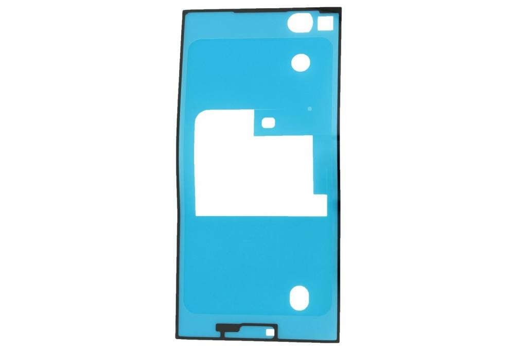promo code 822cf 19a17 Sony Xperia XZ1 Compact G8441 Adhesive Sticker, Waterproof Tape ...