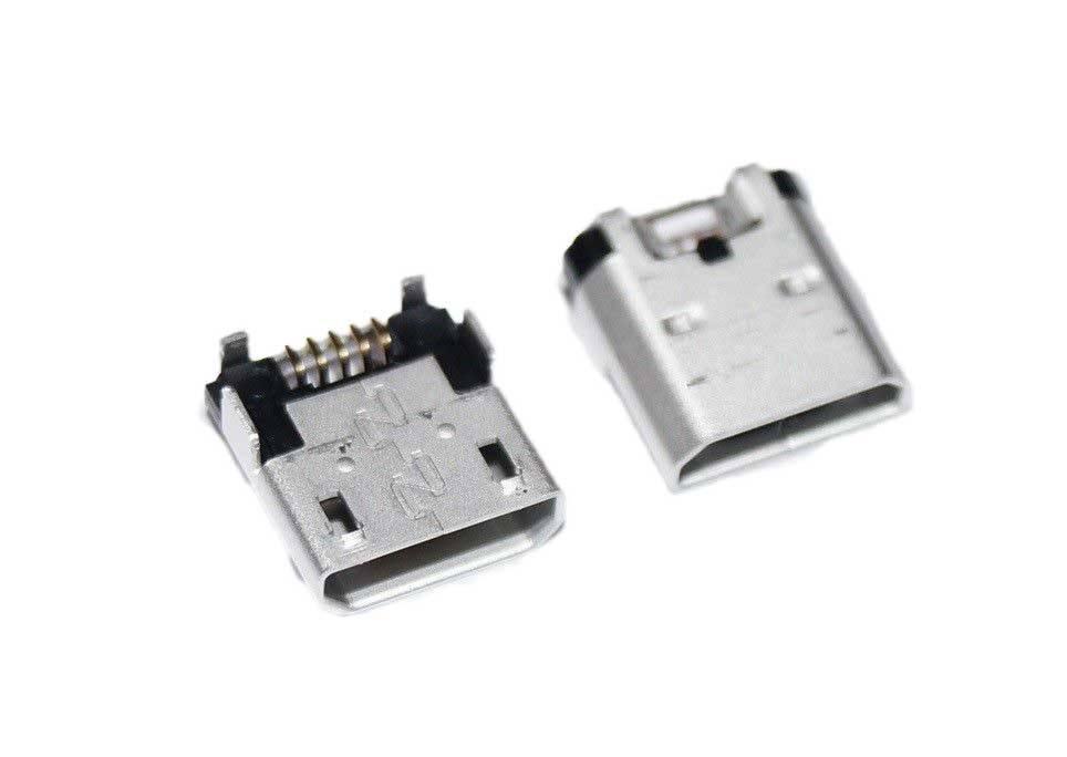 nokia lumia 520 usb connector  5400628 5400600