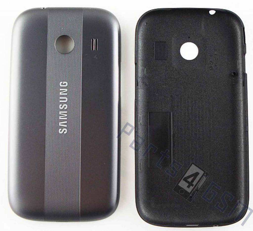 cover samsung galaxy ace style sm-g310hn