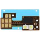 LG H970 Q8 Flitslamp, EBR83341101