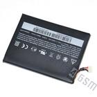 HTC Battery, BG41200, 4000mAh, 35H00163-01M [EOL]