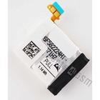 Samsung Accu, EB-BR380FBE, 300mAh, GH43-04170B [EOL]