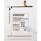 Samsung Battery, EB-BT111ABE, 3600mAh, GH43-04081A