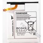 Samsung Battery Galaxy Tab 4 7.0 T230, EB-BT230FBE, 4000mAh, GH43-04176A;GH43-04176B