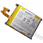 Sony Battery, LIS1543ERPC, 3200mAh, 1277-3687