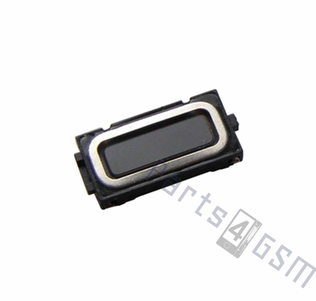 Sony Xperia M2 dual D2302 Ear speaker, 2240000045W - Parts4GSM