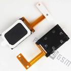 Samsung Loud speaker, buzzer Galaxy Tab 4 7.0 T230, 3001-002768