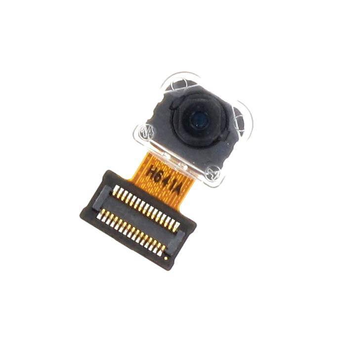 LG H930 V30 Camera Module Front, 5Mpix, EBP63161701 - Parts4GSM